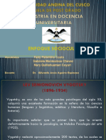 propuesta vigostsky finallll