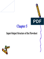 Chapter_5