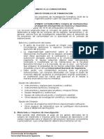 Rubros Posibles Financiacion Anexo 5