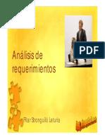 06-AnálisisRequisitos