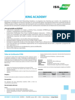 _ISILTECH_Cisco(2012-I)sinpreci.pdf