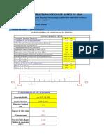 4.01.-Diseño Estructural de Trasvase de 45m.xlsm