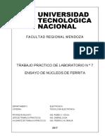 nucleos_de_ferrita.pdf