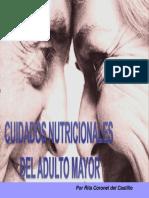 CUIDADOS NUTRICIONALES DEL ADULTO MAYOR.pptx