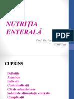 4. nutritia enterala  .ppsx