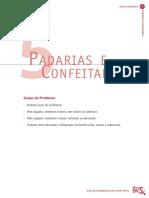 10-especifica_Padarias.pdf