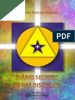 Diário Secreto de um Discípulo.pdf