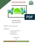TRABAJO N° 11.pdf