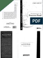 Fundamentos_do_Processo_Penal___Aury_Lopes_Jr 2016.pdf