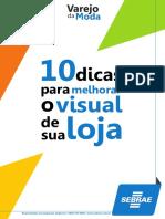 10+Dicas+para+melhorar+o+visual+de+sua+loja