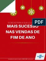 10+Dicas+para+a+sua+loja+ter+mais+sucesso+nas+vendas+de+fim+de+ano