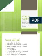 cancergastricoexpohsfq-131112203859-phpapp02.pdf