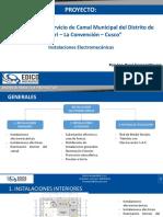 Presentacion IIEE EDICO-001-2017.pptx
