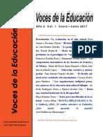 revista-completa-3.pdf