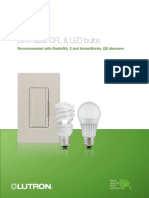 _LISTING CFL LED Bulb List_Resi Systems