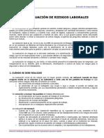 evaluacion de riesgos laborales.pdf
