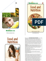 foodandnutrition 5-6 nf book low  2