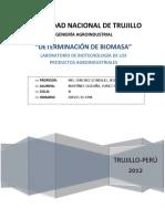 DETERMINACION DE BIOMASA.pdf