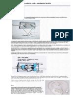 Manual de Electricidad - Como fabricar un protector de sobretension.pdf