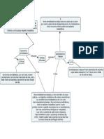 ameloblastoma maligno.pdf