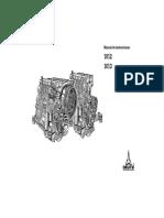 1012_1013 Manual de Operador 0297 7382