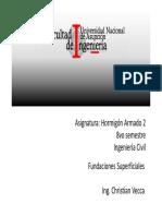 Clase 1 Intro y Fund Superficiales.pdf