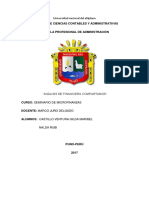 COMPARTAMOS FINANCIERA CASI FINAL.docx