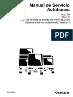 138281307-MID-128.pdf