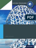 xdxd.pdf