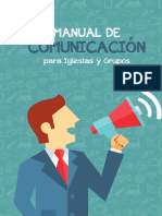 Es-manual de Comunicaciones