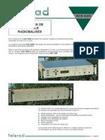RCB9200-FR-H-2
