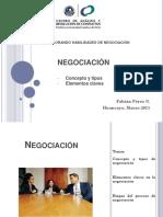 Negociación  etapas de negociacion.pdf