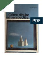 Jose Parramon - Como Dibujar en Perspectiva 1.pdf