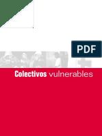 02 Vulnerables.pdf