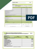 Practica Retribucion Complementaria (1)
