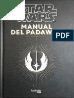 Manual del padawan.pdf