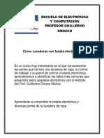 TEMARIO_LAVADORAS_27