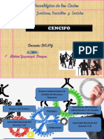 DIAPOSITIVAS-CENCINFO