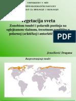 Vezba 12_Tundra.pptx