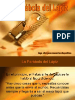 Paraboladellapiz[1] Dor