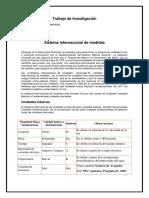 Sistema Internacional de Medidas_ Ximena Cajamarca.