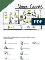 1.-guia-business-model-canvas.pdf