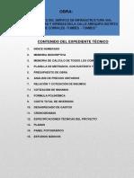 02.INDICE..pdf