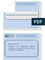 T228-1-3.pdf