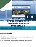 2015 AO Diseno Sistemas Productivos (1)