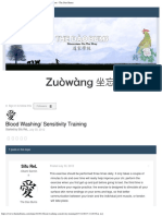 Blood Washing_ Sensitivity Training - General Discussion - The Dao Bums.pdf