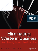 Eliminating-Waste-in-Business-Run-Lean-Boost-Profitability-pdf.pdf