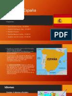 crecimiento_EspañaFINAL