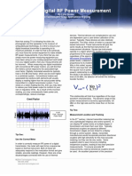 Tips-for-Digital-RF-Power-Measurement.pdf