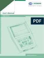 mm50_Handb_US.pdf
